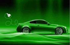 如何看待未来10年新能源汽车发展趋势