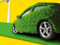如果油价长期低于20美元,新能源汽车还有优势吗?