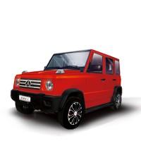 K7(红)