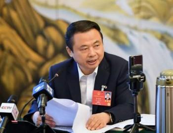 天能控股集团董事长的这份建议,国家有关部委回复了!