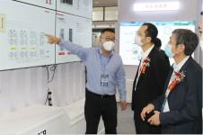 """青岛鼎信——为""""新基站""""建设发展提供新动力"""