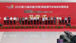 始于品质,臻于服务——访超威新能源事业部总经理杨法根