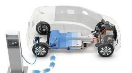 电动车电池天天充还是放完电再充,如何保养才好?