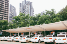 小桔充电:55.6万车主选择的一站式数字能源服务平台